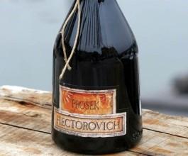 "EU zabranjuje vino ""Prošek"" od 1. srpnja"