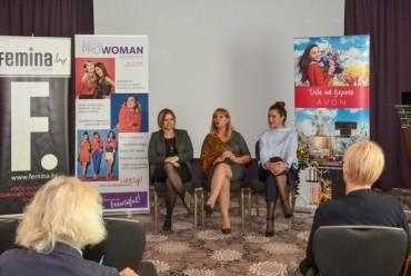 Avon Pro Woman konferencija – događaj na kojem trebate biti!