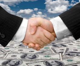 Hrvatska i Bugarska mogu unaprijediti gospodarsku suradnju [VIDEO]