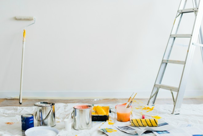 Kako uštedjeti pri renovaciji? Matchbanker donosi 3 ideje