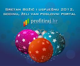 besplatne božićne čestitke poslovnim partnerima Savjeti kako u nekoliko koraka napraviti jedinstvenu poslovnu  besplatne božićne čestitke poslovnim partnerima