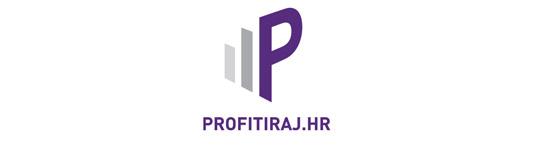 profitiraj_logo_web