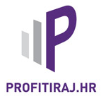 Profitiraj.hr