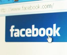 Agencijama oglašavanje na Facebooku glavni cilj – likeovi zlata vrijede