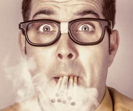 Iduće godine na udaru umirovljenici i pušači!