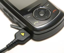 Telekomunikacijske tvrtke postigle dogovor – stiže univerzalni punjač!