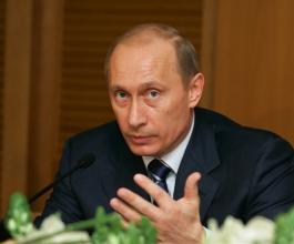 Putin najavio rasprodaju državne imovine – Rusija ne može bez stranih ulaganja