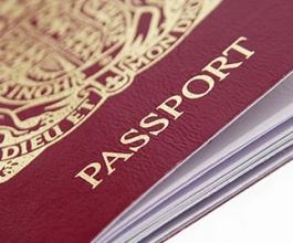 Da li je državljanstvo važnije od poreznih olakšica?