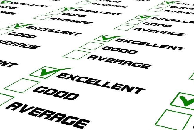 7 savjeta za poboljšanje vašeg posla