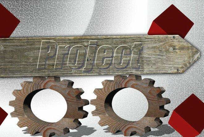 Od projektne ideje do uspješne prijave na ESF natječaj