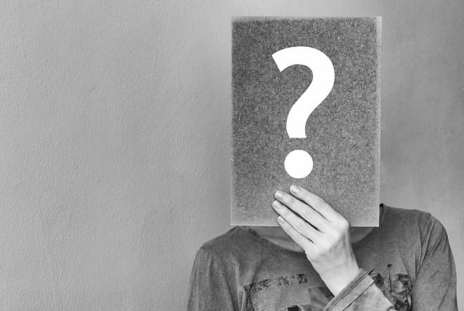 Koliko su korisni testovi osobnosti pri zapošljavanju?