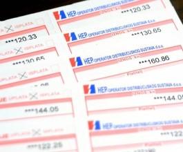 Poskupljuje struja: Koliko će vam narasti računi?