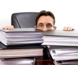 Kako izbjeći početničke greške u biznisu?