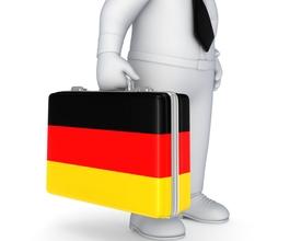 Njemačka traži mlade radnike bez radnog iskustva