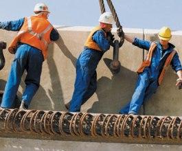 Rad u inozemstvu za neke je slabo plaćen, težak rad pod neljudskim uvjetima