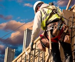 Građevinari očajnički traže investicije i nove poslove