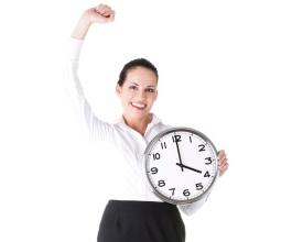 Šveđani uvode radni dan od šest sati