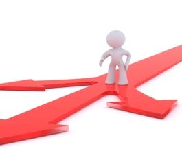 Donošenje pravih odluka – privilegija odabranih
