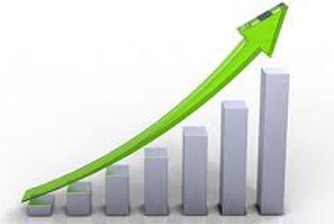 Indija pretekla Kinu kao najbrže rastuće veliko gospodarstvo svijeta