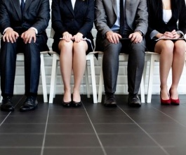 Novi natječaji za rad u institucijama Europske unije