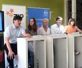 Dell postao IT partner Zagrebačkog inkubatora poduzetništva
