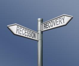 Hrvatska udruga banaka: Gospodarstvu ponovno prijeti recesija