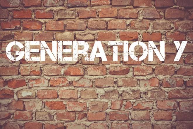 Poslodavci i izazovi Generacije Y