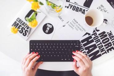 Pokrenut javni natječaj za stručnu i financijsku potporu ženama u poduzetništvu