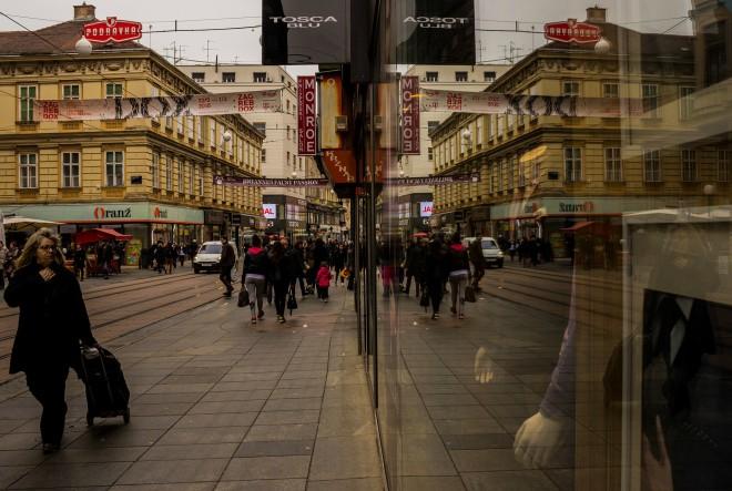 Kakve stanove u Zagrebu traže stranci?