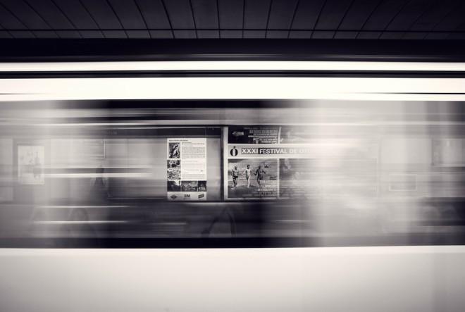 Projekt modernizacije i elektrifikacije željezničke pruge Zaprešić– Zabok prihvatljiv je za sufinanciranje iz fondova EU