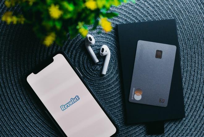 Revolut planira na tržište staviti prve kartice za SAD u novom dogovoru s Mastercardom