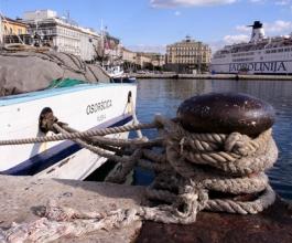 Cijene nekretnina na Jadranu – Pula i Zadar rastu, Rijeka i Split u padu