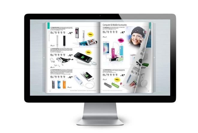 Dizajn Studio Ringeis d.o.o.  – Dizajn studio po svjetskim standardima
