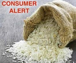 Oprez! Uskoro riža s ljudskim genima