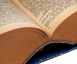 Poslovni englesko-hrvatski rječnik – pregled najvažnijih pojmova