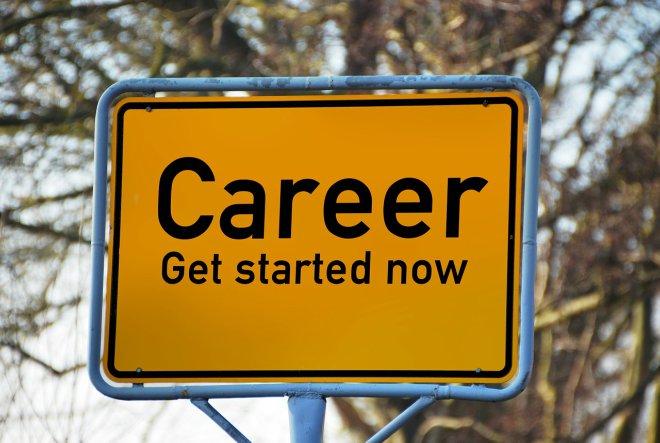 Karijera i potezi koji se isplate