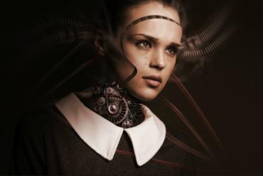 Strah od automatizacije najveći je među osobama koje imaju najmanje prilika za usavršavanje
