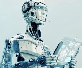 Koje će profesije u narednom desetljeću zamijeniti roboti
