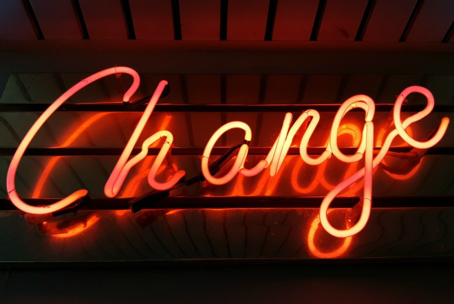 Pet poželjnih osobina direktora koji provode promjene