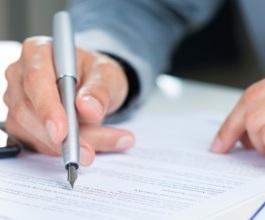 Uskoro početak prijava za EU potpore za informatizaciju poslovnih procesa