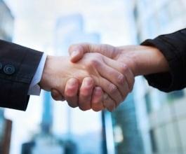 Zagreb i Chongqing potpisali memorandum prijateljstva