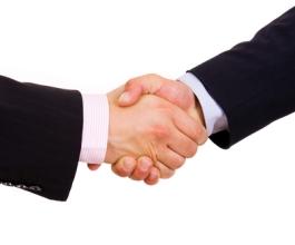 Poslovni savjeti – vodič za savršeno rukovanje