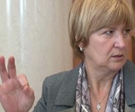 HSP AS: Zbog neproglašenja gospodarskog pojasa gubi se 200 milijuna kuna [VIDEO]