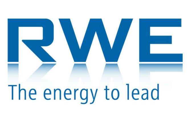 RWE preuzeo 5000 kupaca električne energije od tvrtke 220V