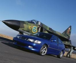 Švedski Saab dobiva novog vlasnika