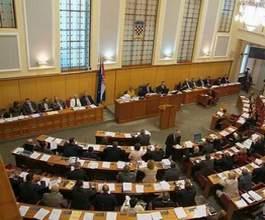 Može li jednostavni d.o.o. pokrenuti hrvatsko gospodarstvo?