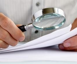 Od čega se sastoji ugovor o dodjeli bespovratnih sredstava?