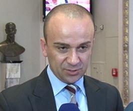 Salapić: Za stanje u SDP-u kriv je isključivo Milanović! [VIDEO]