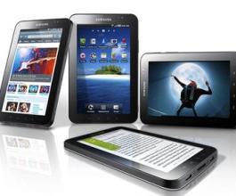 Samsung ostvario rekordnu dobit