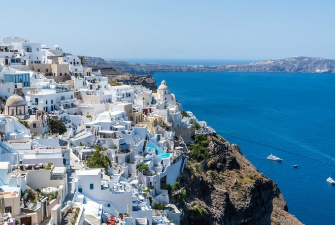 Najviše cijene imaju kuće na moru